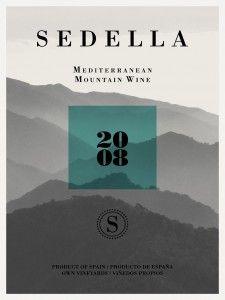Sedella 2008