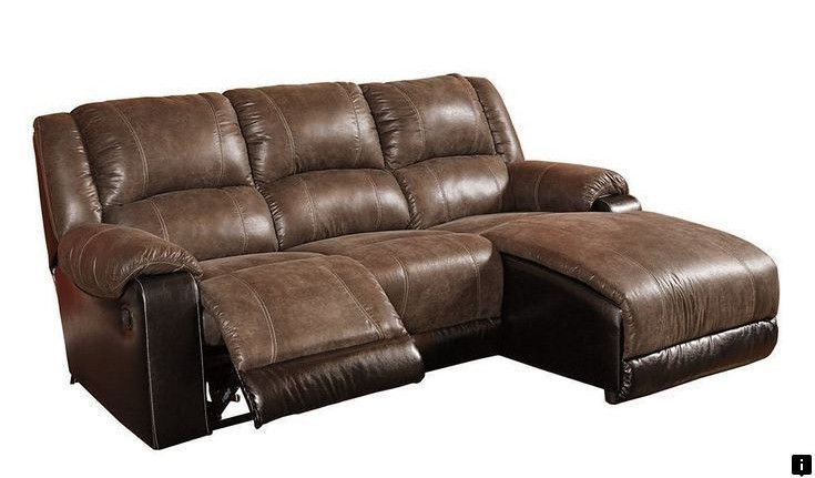 Check out the webpage to see more about cheap furniture online