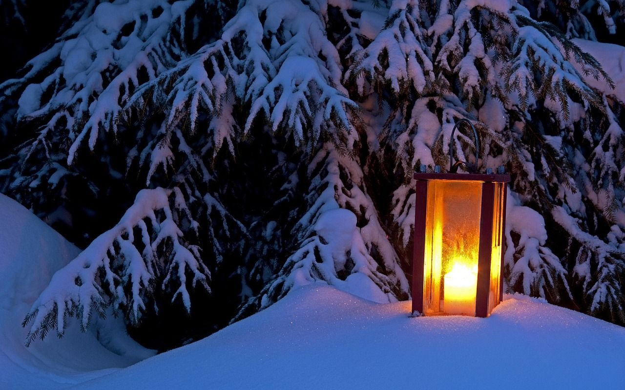 Winter Scenes Celebrating The Beauty Of Winter Art Home Winter Wallpaper Winter Scenes Beautiful Winter Scenes