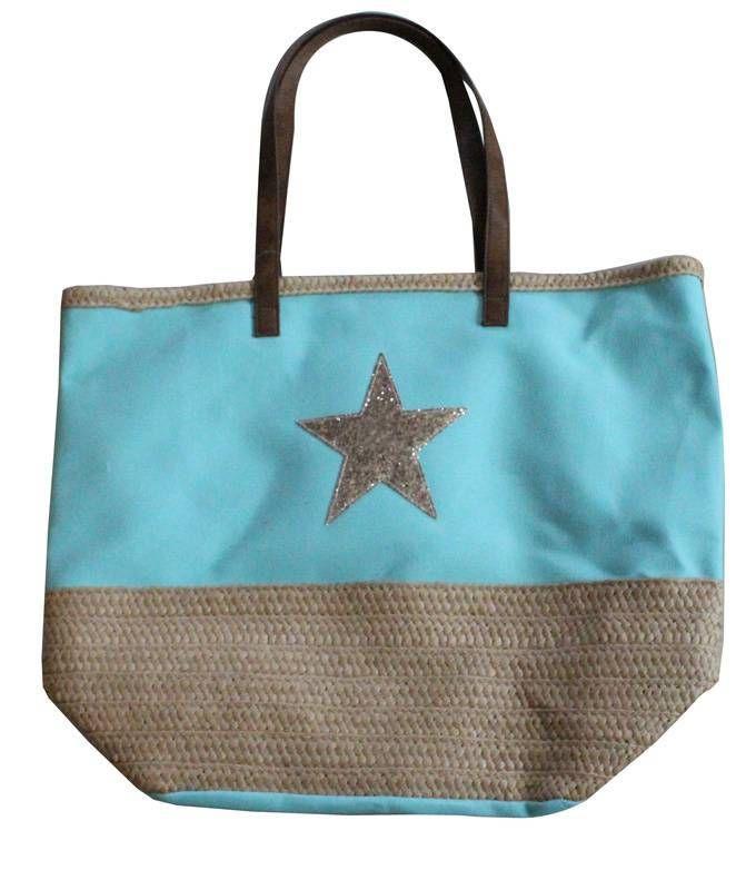 62af6822b57 Deze heuptas kan met de meegeleverde verstelbare riem ook als crossbody tas  gedragen worden. Het heeft een groot binnenvak en is… | Fashion Accessories  ...
