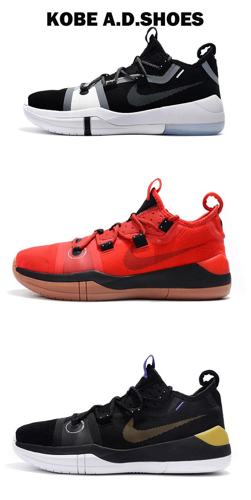 b2d822095bea8 Nike Zoom KDX Kevin Durant 9 Flyknit Elite Size 40-46 WhatsApp 86  13328273859