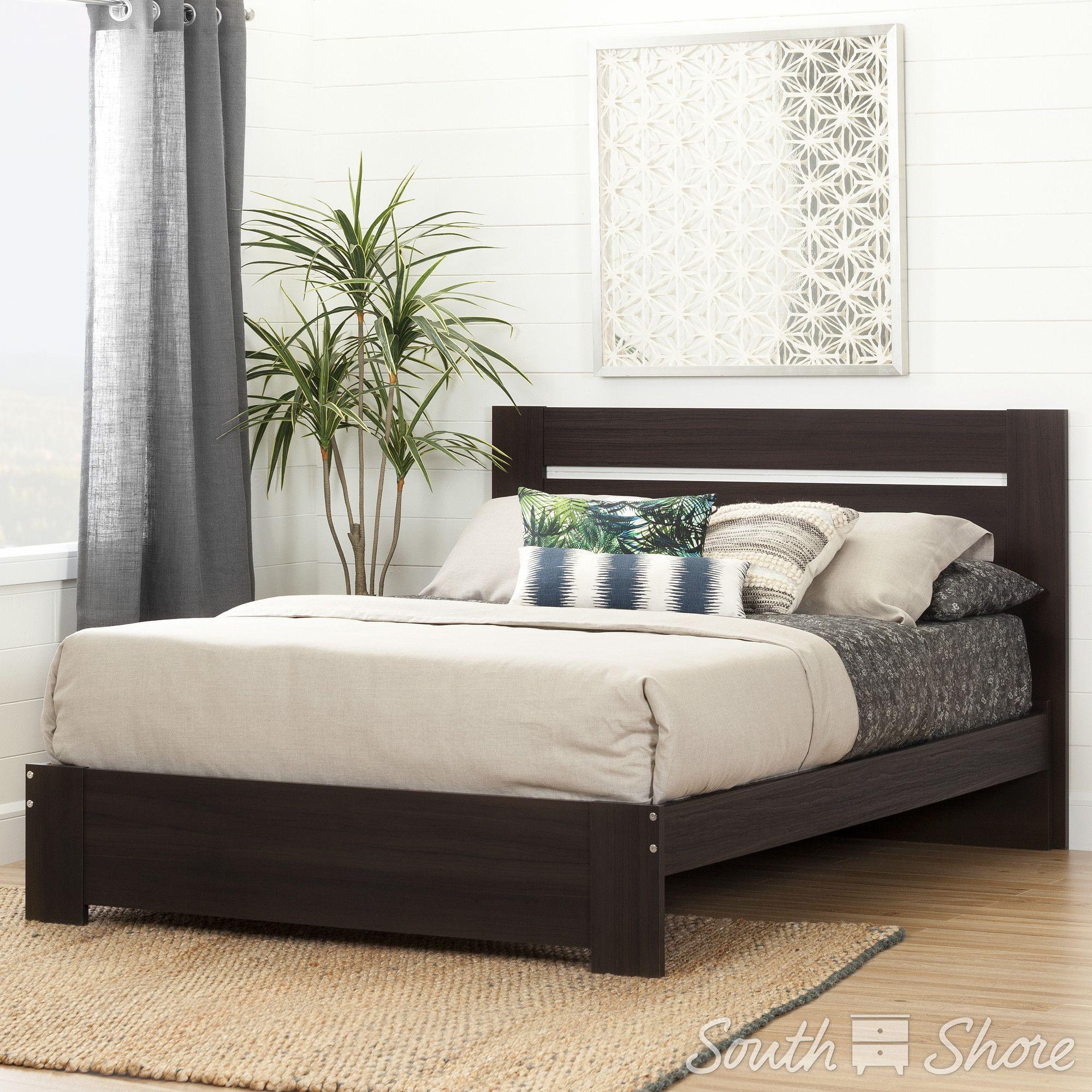 Customer Image Zoomed Queen Platform Bed Platform Bed Twin