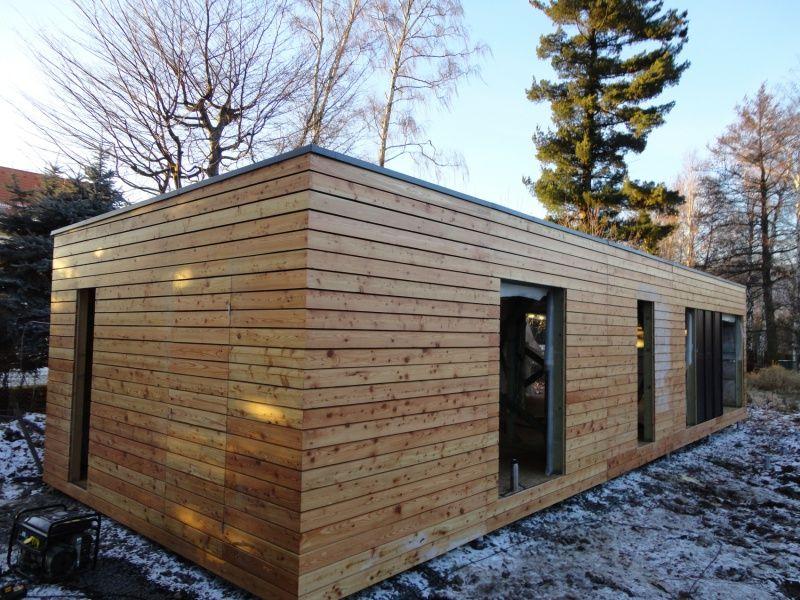 Fertighaus Holz holz fertighaus österreich search cabin fever