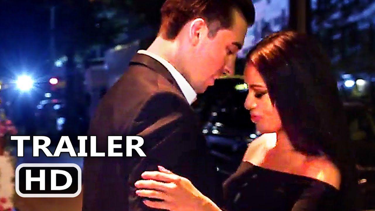 Dating around official trailer 2019 romance netflix tv