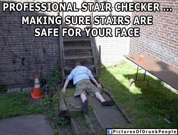 Funny Drunk People Meme : Best borrachos images funny pics ha