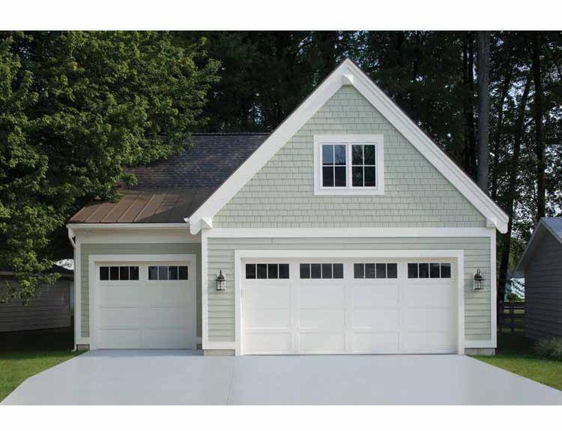 Garage Plans Awesome Home Garage Door Design Ideas 161 Garage Door Design Best Garage Doors Garage Design