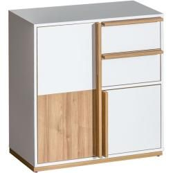 Photo of Reduced small furniture