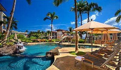 Hawaii All Inclusive Resorts Pinterest And