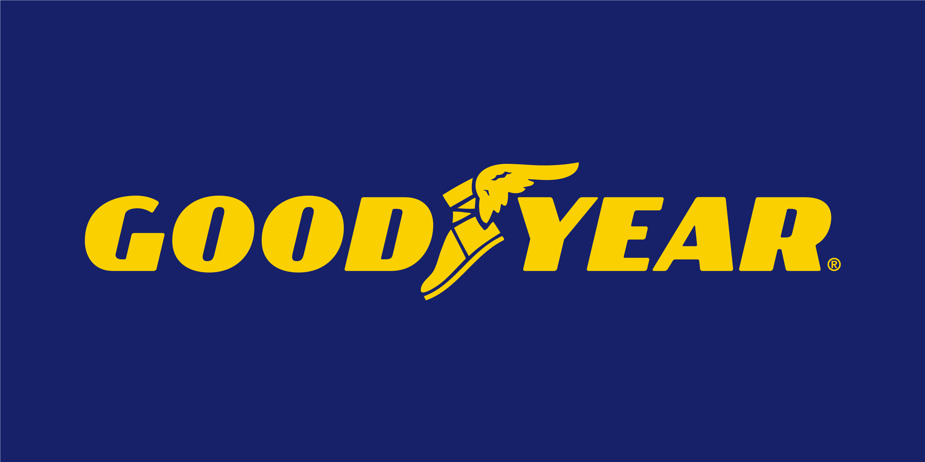 Image result for goodyear logo   CATCH   Pinterest   Goodyear logo ... 3fde75ee9a