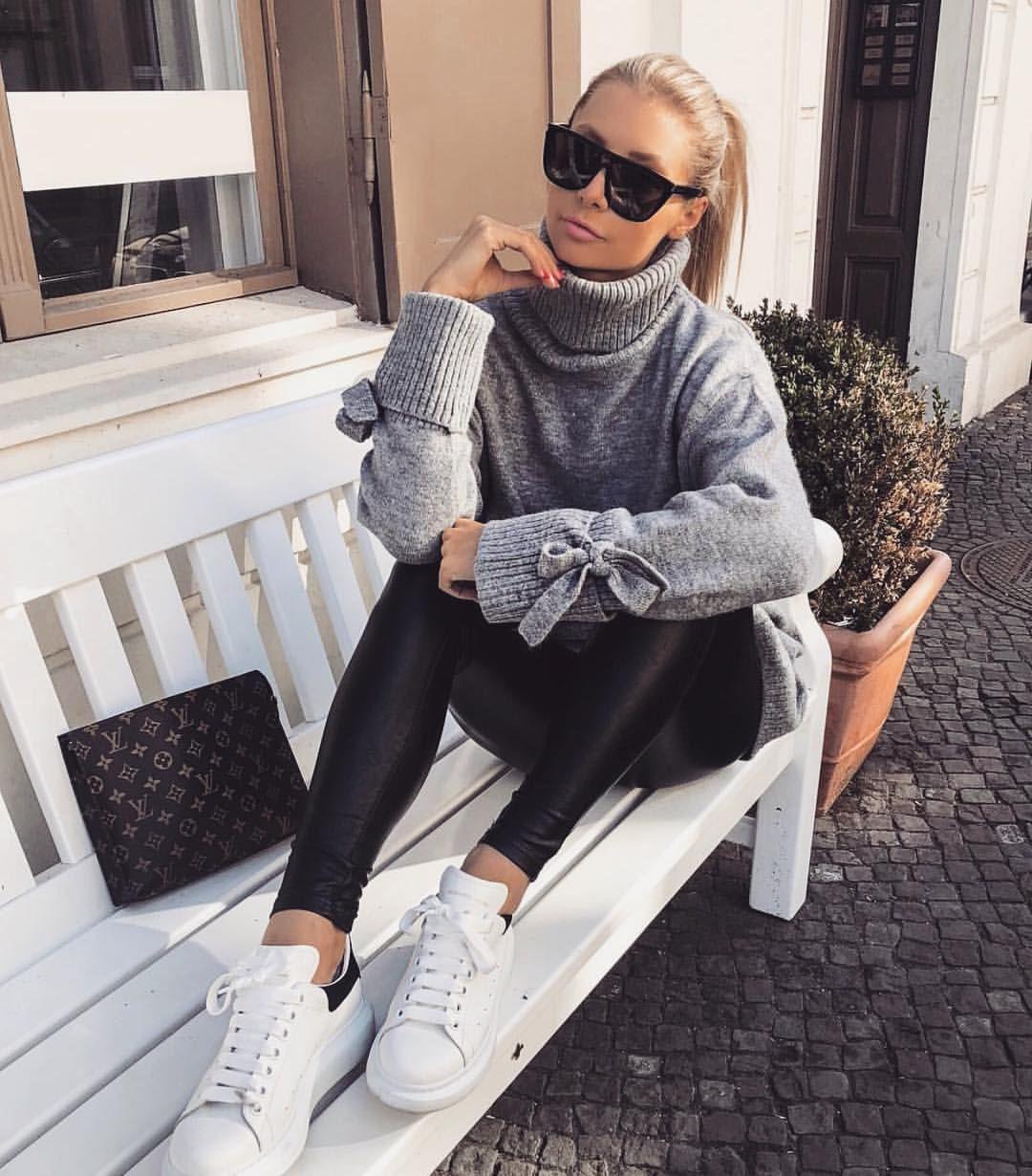 Zara Community sur Instagram  Total outfit Zara