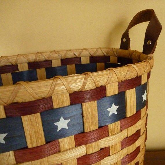 For my Americana themed bathroom!! | Country house decor ...