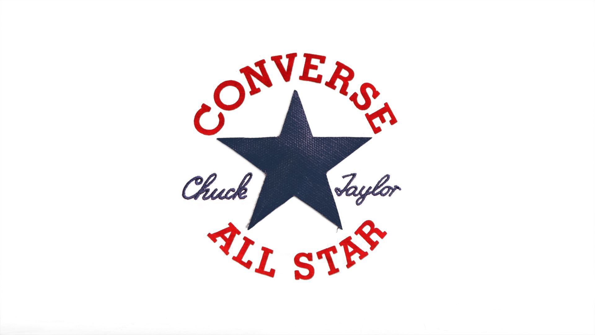 Image for Converse Chuck Taylor Wallpaper High Quality Resolution #ikeew