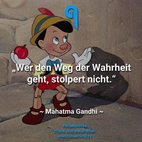 Photo of The 10 best quotes from Mahatma Gandhi – bluemind.tv