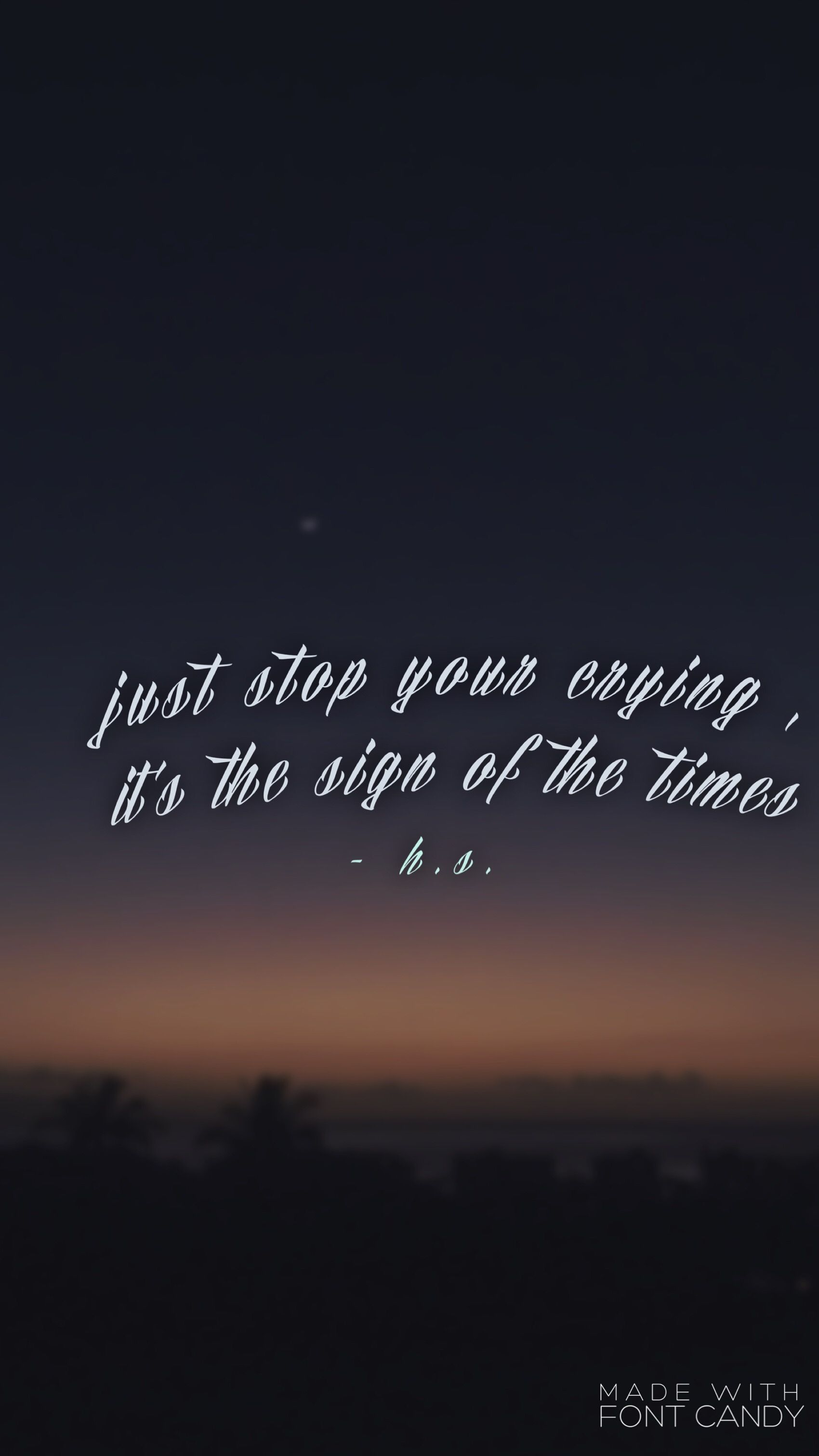 Sign Of The Times Harry Styles Style Lyrics Harry Styles Harry Styles Wallpaper