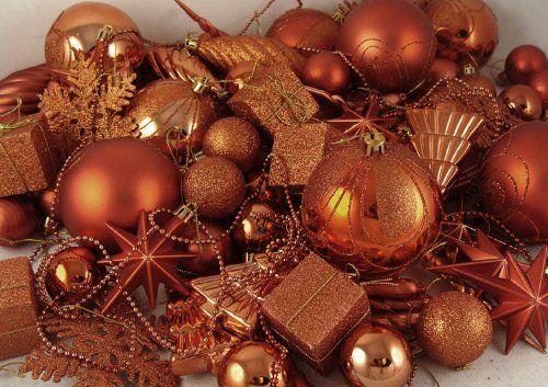 125-Piece Club Pack of Shatterproof Burnt Orange Christmas Ornaments, http://www.amazon.com/dp/B0043UCIGW/ref=cm_sw_r_pi_awdm_Prdntb00GW73S