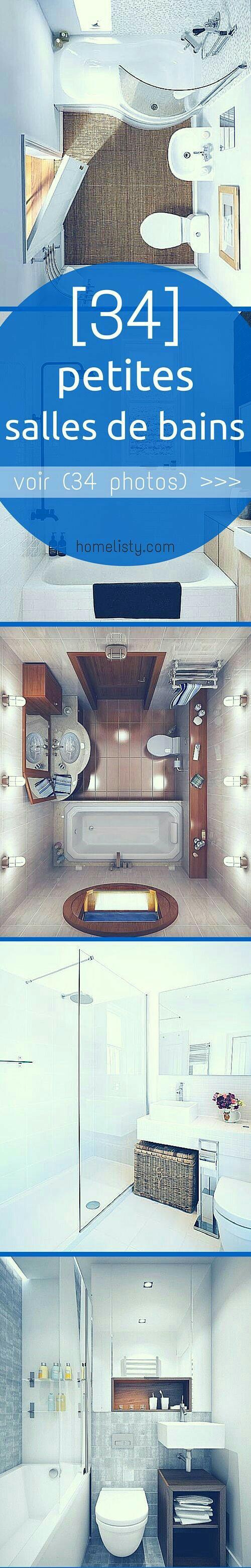 2b5678f0b39e1305ddd7b093d8794daa.jpg (500×3125) | Bathrooms ...