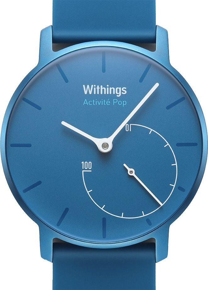 withings-activite-pop-5.jpg (662×922)