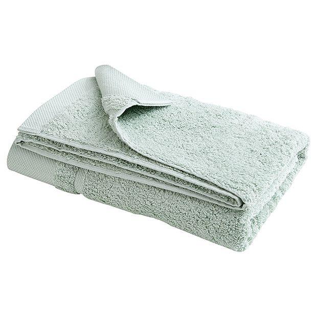 Bath Sheets Target Egyptian Cotton Bath Towel  Coastal Bathrooms Egyptian Cotton And