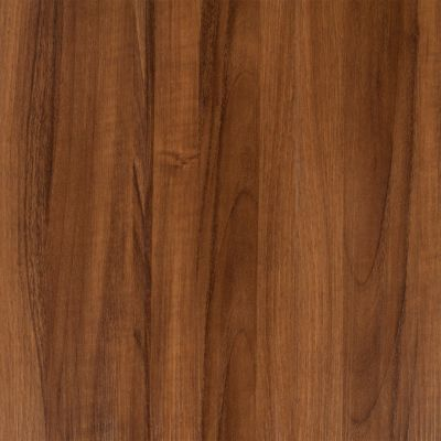 P This Brazilian Koa Luxury Vinyl Plank Is 2mm And Has A 25 Year Residential 5 Year Commercial Warran Luxury Vinyl Plank Luxury Vinyl Plank Flooring Flooring