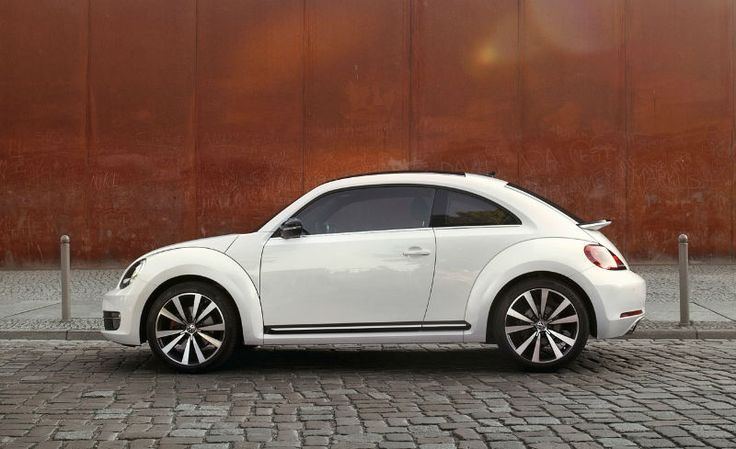 Pin by Joan Anthony on WHITE BEETLE | Volkswagen beetle 2016