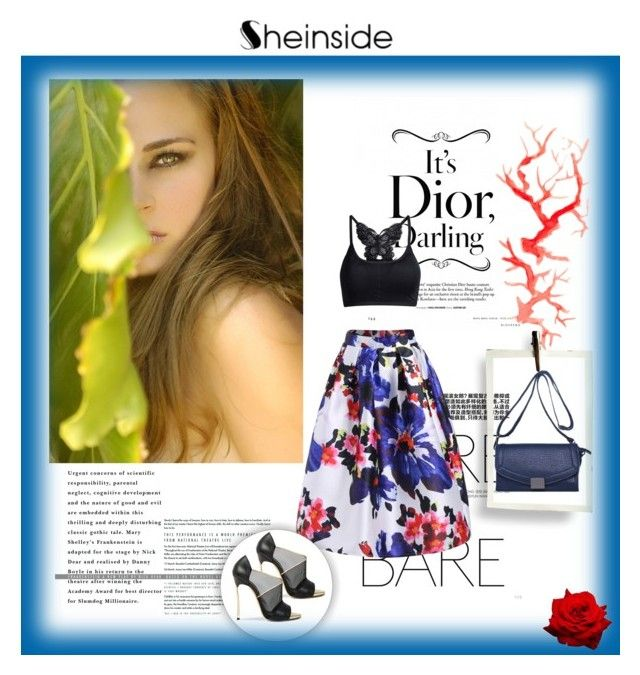 """""""Sheinside"""" by eddy-smilee ❤ liked on Polyvore"""
