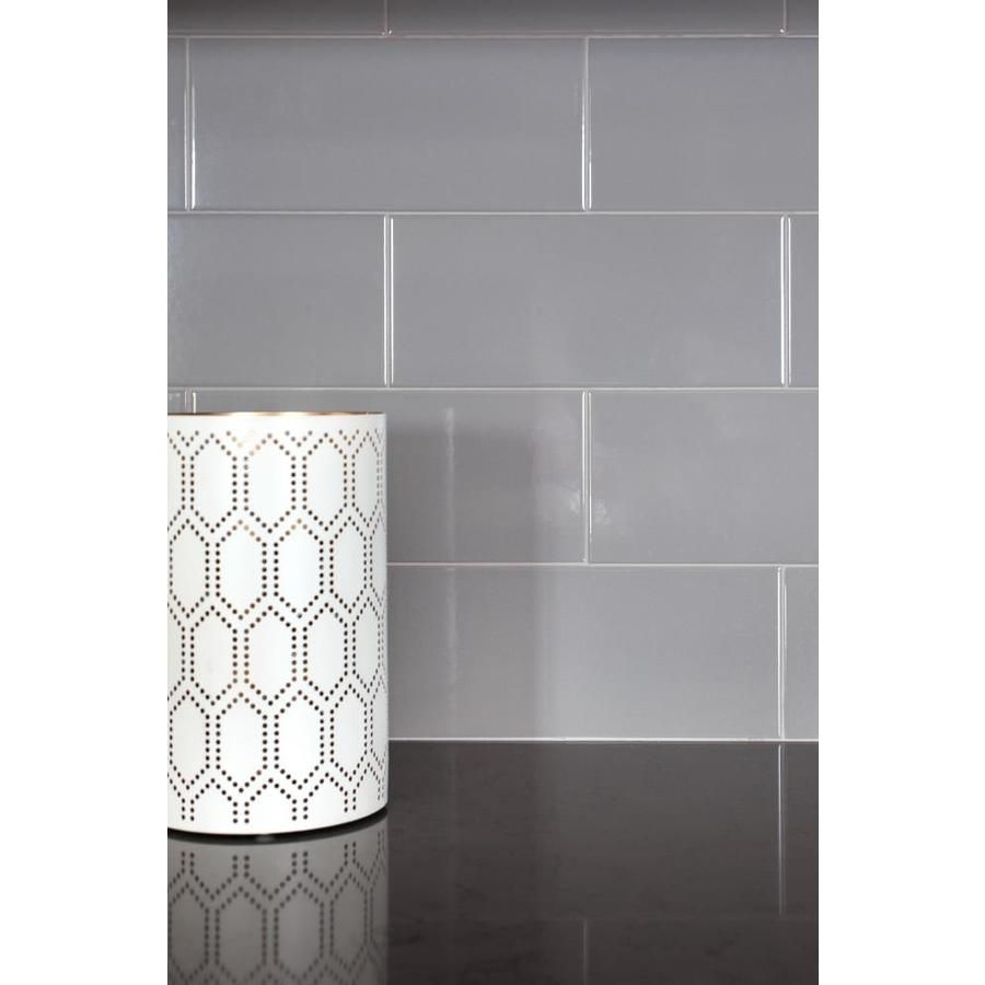 Product Image 5 Ceramic Wall Tiles