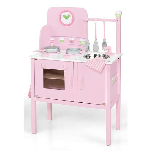 Imaginarium Cupcake Kitchen Toys R Us Kirra