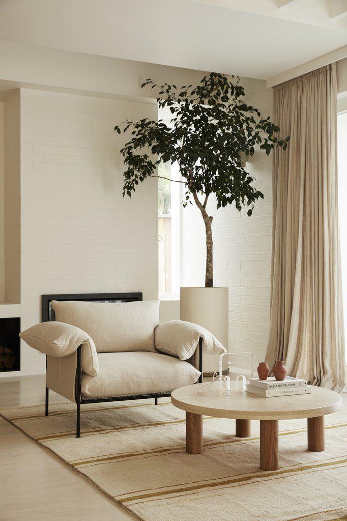 Photo of diy home decor –