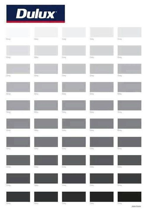 50 Shades of Grey - Uncut