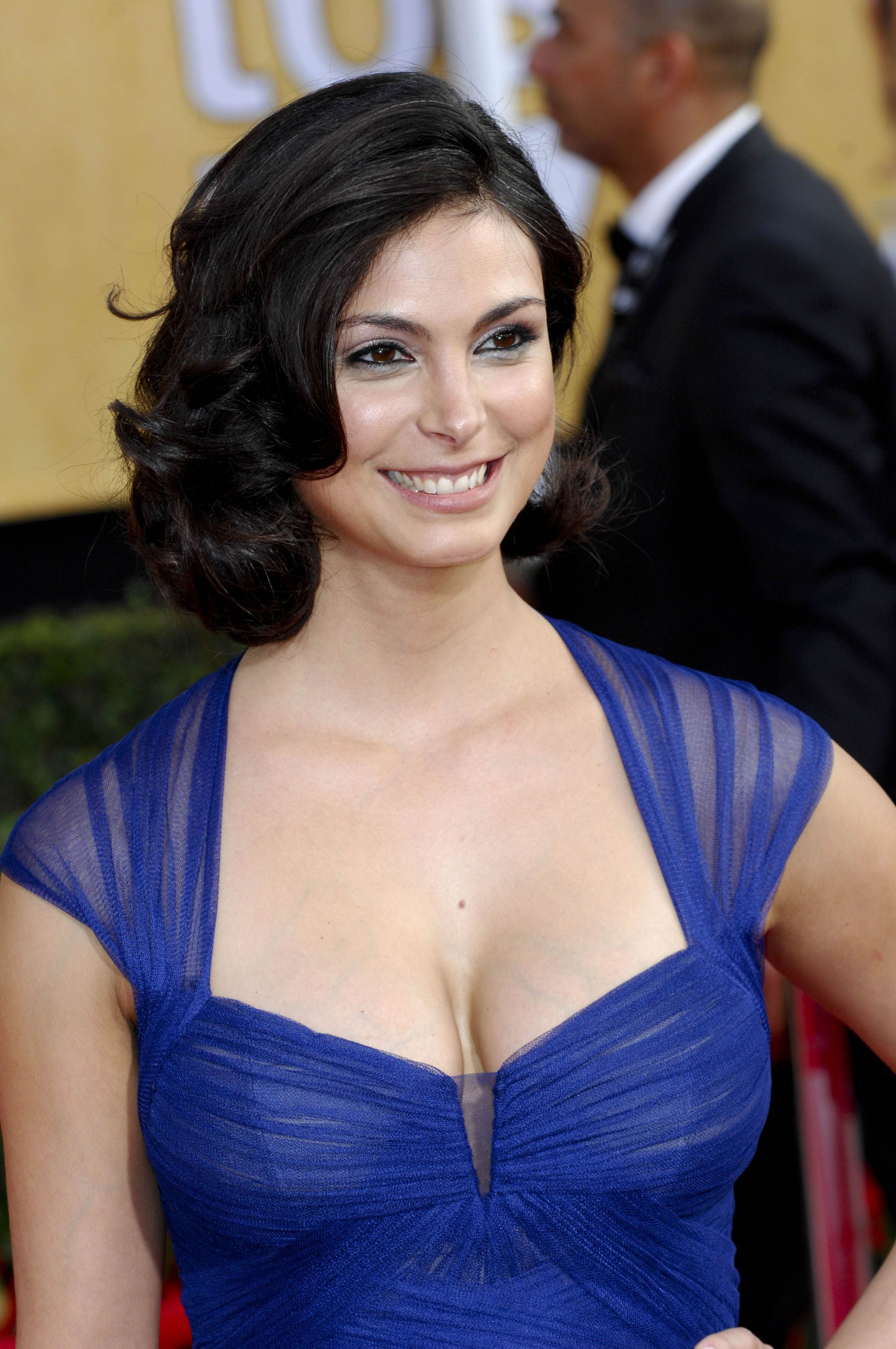 Hacked Morena Baccarin naked (96 photos), Ass, Fappening, Selfie, in bikini 2020