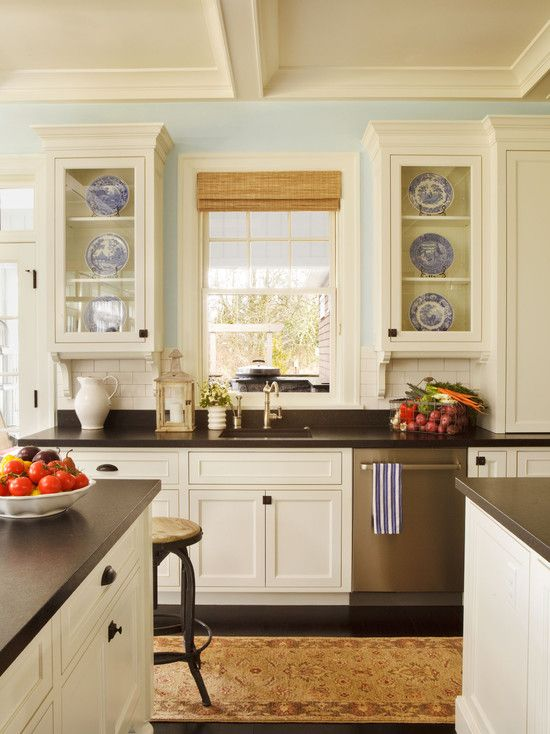 Ikea Countertops Options And Review Modern Kitchens Kitchen