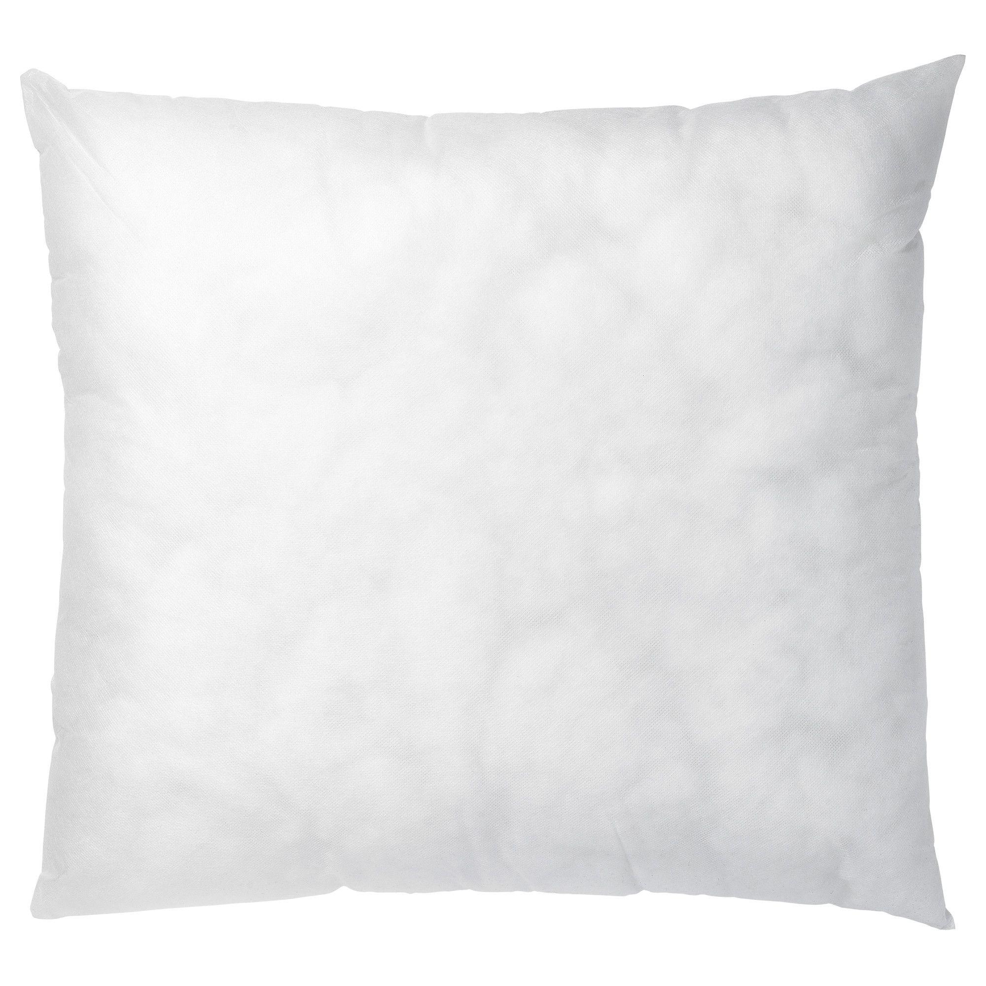 inner coussin recouvrir blanc upholstery rembourrage tapissier garnisseur pinterest. Black Bedroom Furniture Sets. Home Design Ideas