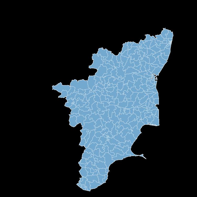 234 Total number of constituencies 44