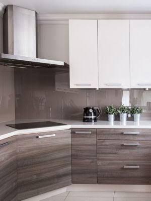 Les meilleures astuces de grand-mère pour nettoyer votre cuisine ...