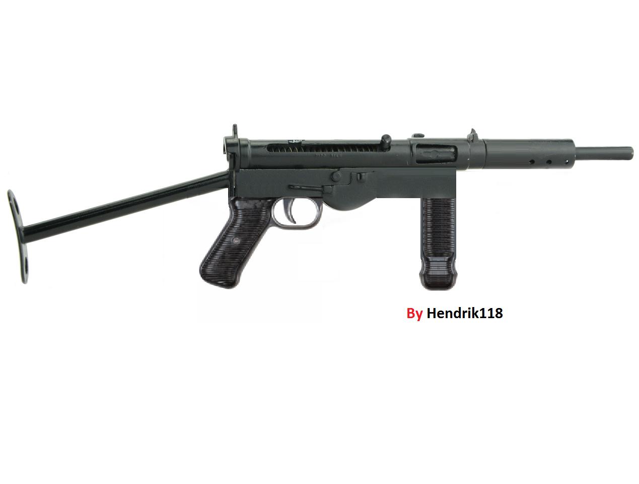 Pin On Interesting And Rare Guns Ii