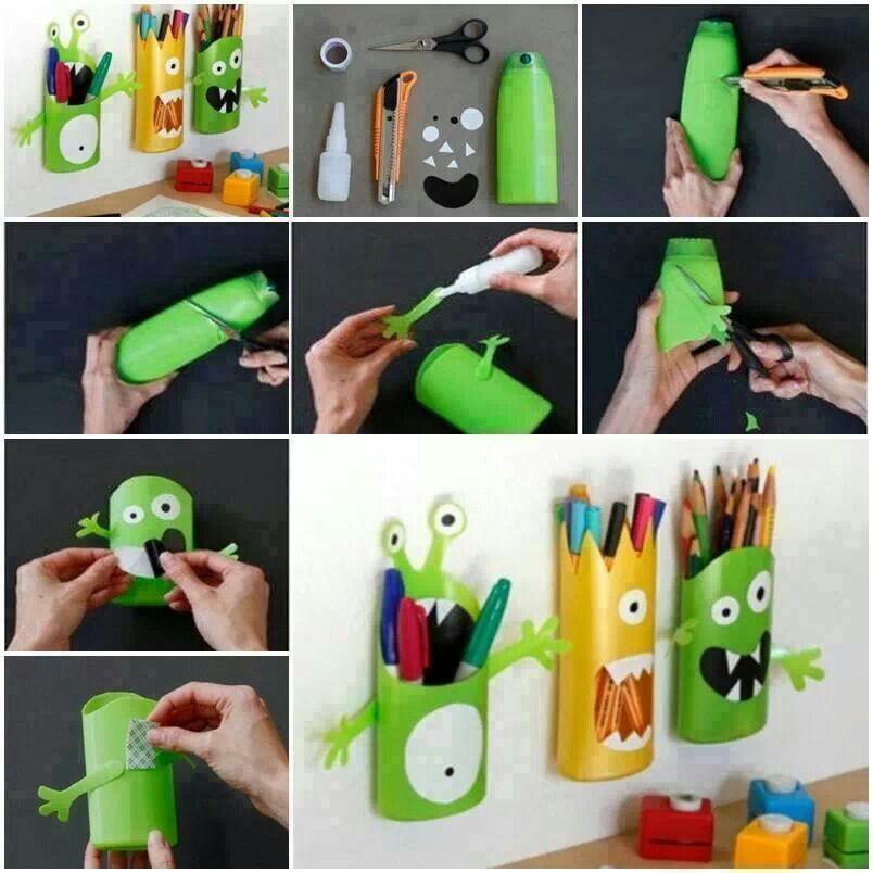 Super Activité manuelle pour enfants. Développe la créativité ,l  SR35