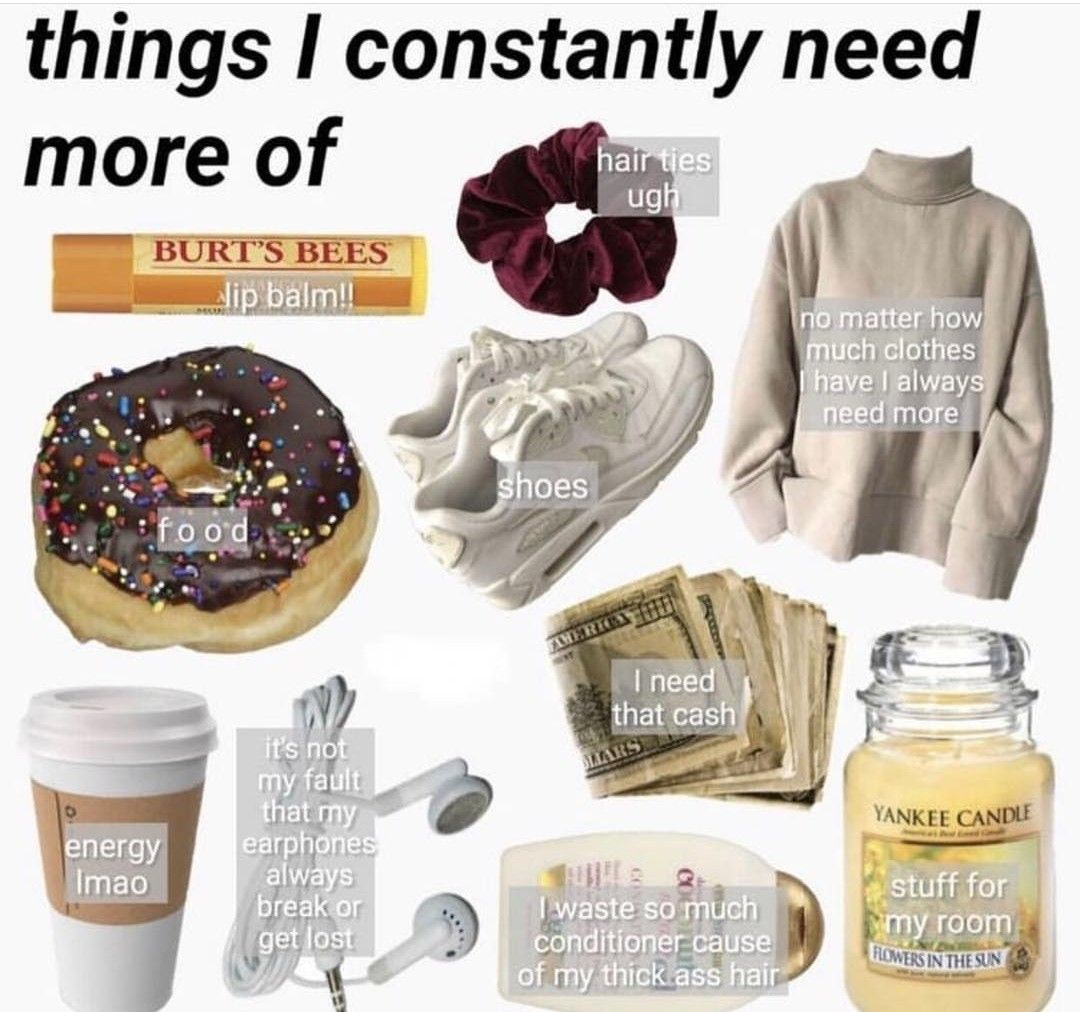 Pin By Reillz On Vibe Mood Board Fashion Aesthetic Memes Aesthetic Fashion