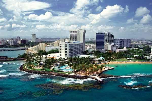 fotos-de-viajes-por-el-mundo-paisajes-naturales-Puerto-Rico-turismo
