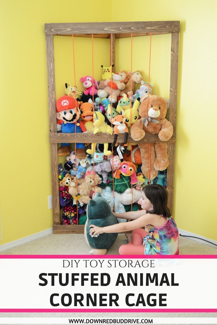 How To Organize A Child S Small Bedroom.Creating A Clutter Free Kid S Bedroom Kid Bedrooms