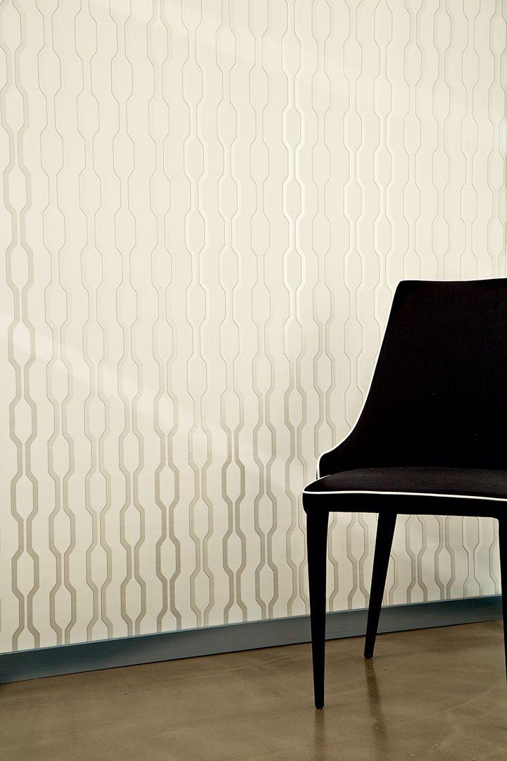 Raumbild Der Porsche Design Studio Tapete 303473 #tapete #tapetenshop  #PorscheDesignStudio