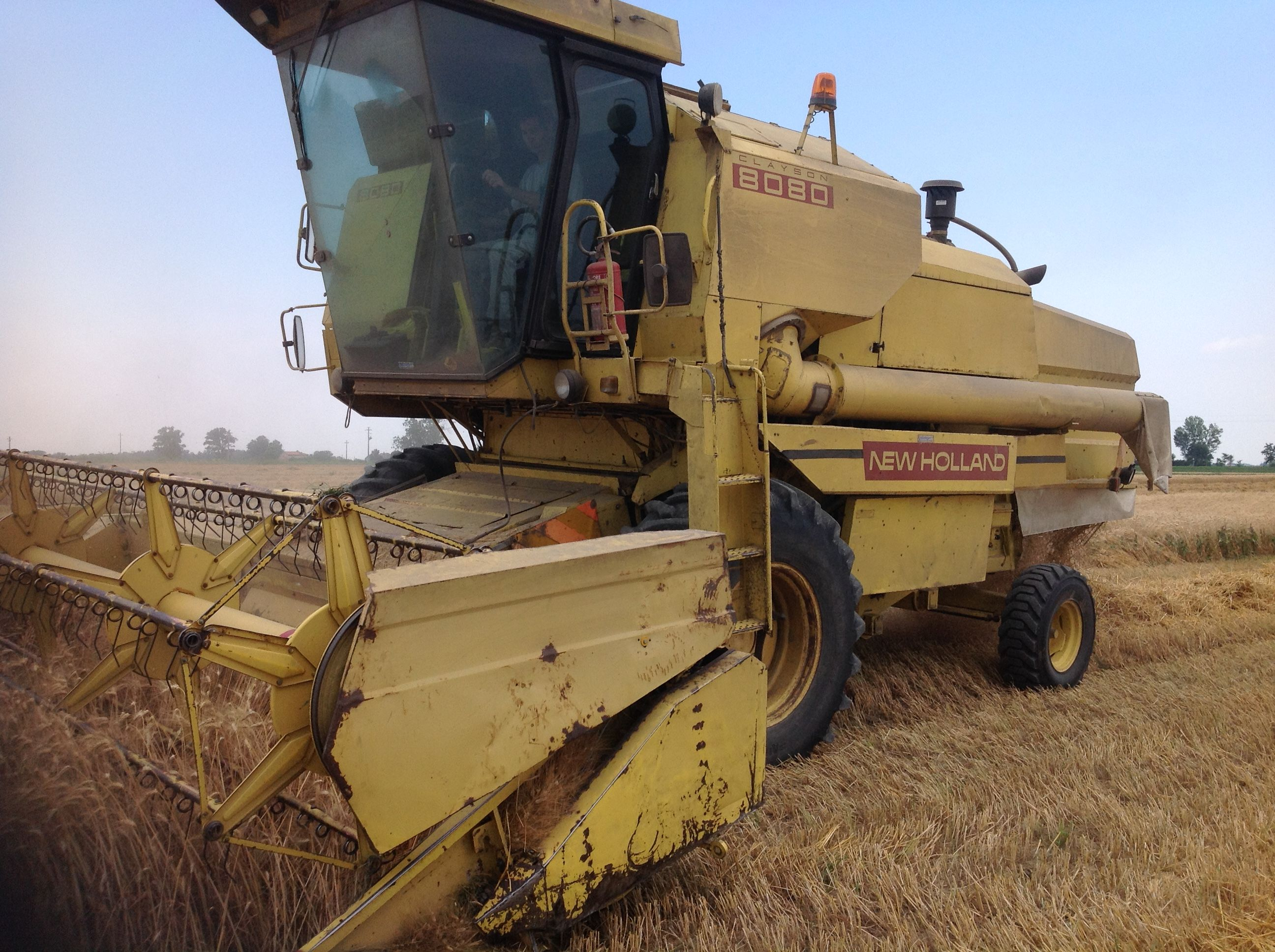 Pin By Mike Jorgenson On Farm Equipment Farm Equipment New