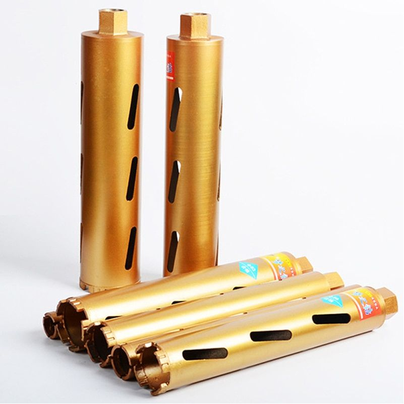 50Pcs//Set 0.25mm to 0.45mm Tungsten Steel HSS Carbide Micro PCB Drill Bits Kit