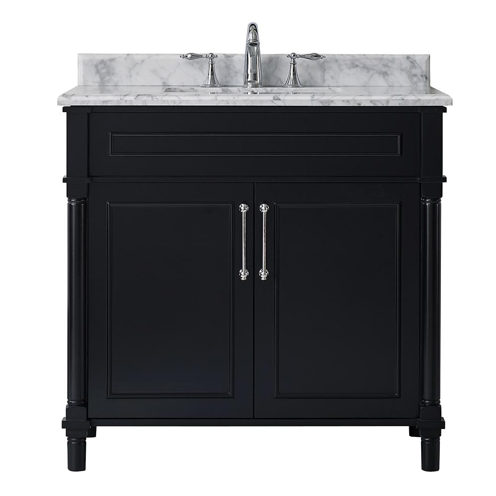 Home Decorators Collection Aberdeen 36 in. W x 22