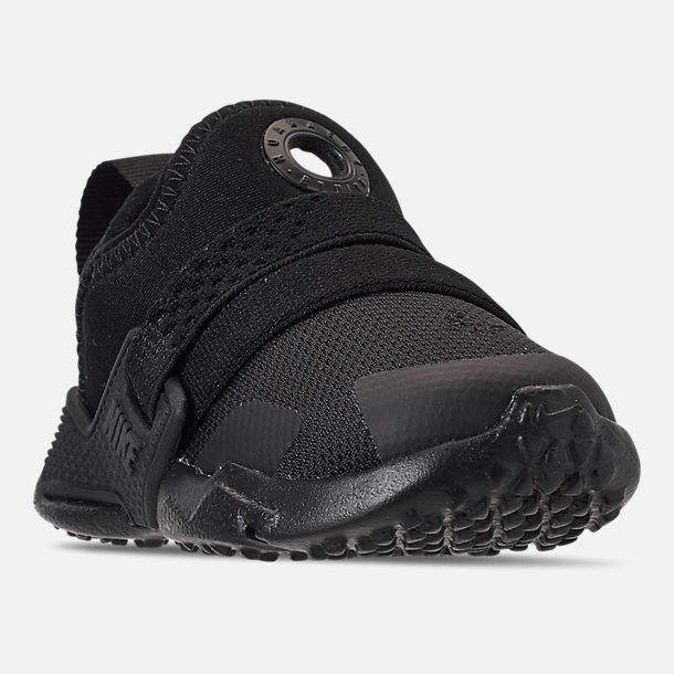 1d8eea374fcd0 Kids  Toddler Nike Huarache Extreme Casual Shoes