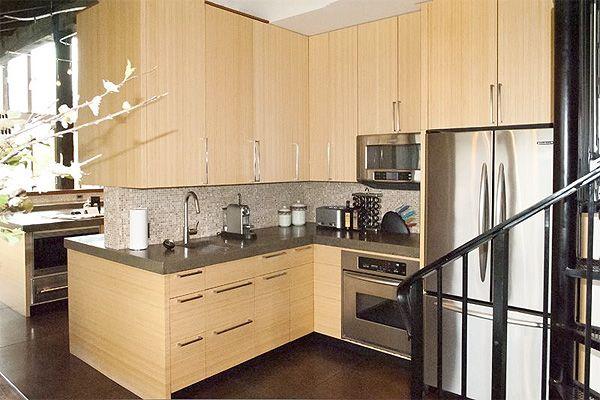 prep kitchens make life easier  prep kitchen new kitchen
