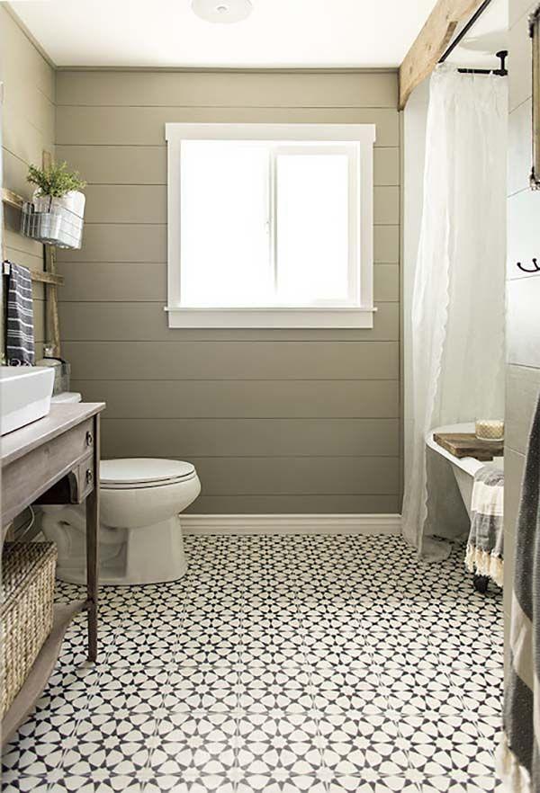 25+ Cottage farmhouse bathroom most popular