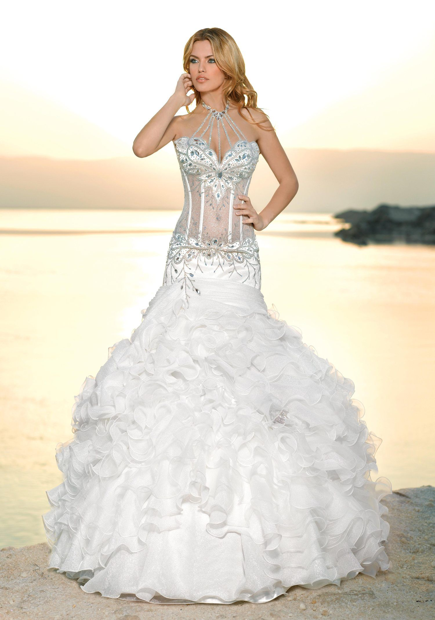 http://www.torontodresses.com/images/brides/mylady11/Lady-May-Lady ...