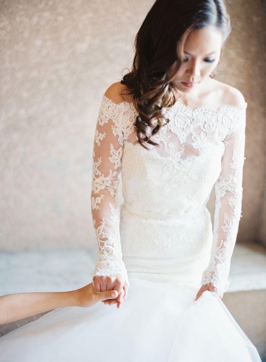 Lace wedding dress under 300  Pink Sonoma Vineyard Wedding  Pinterest  Sonoma valley Lace