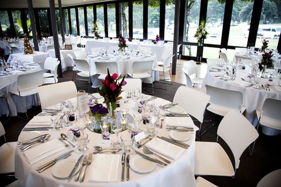Centennial Parklands Dining Park Weddingvenues Au Wonder Wedding Pinterest And