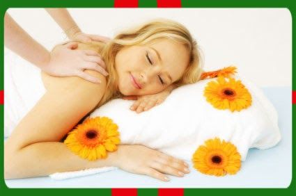 SKIN & BEAUTY CARE In Ayurveda beauty is meant in a wider ...